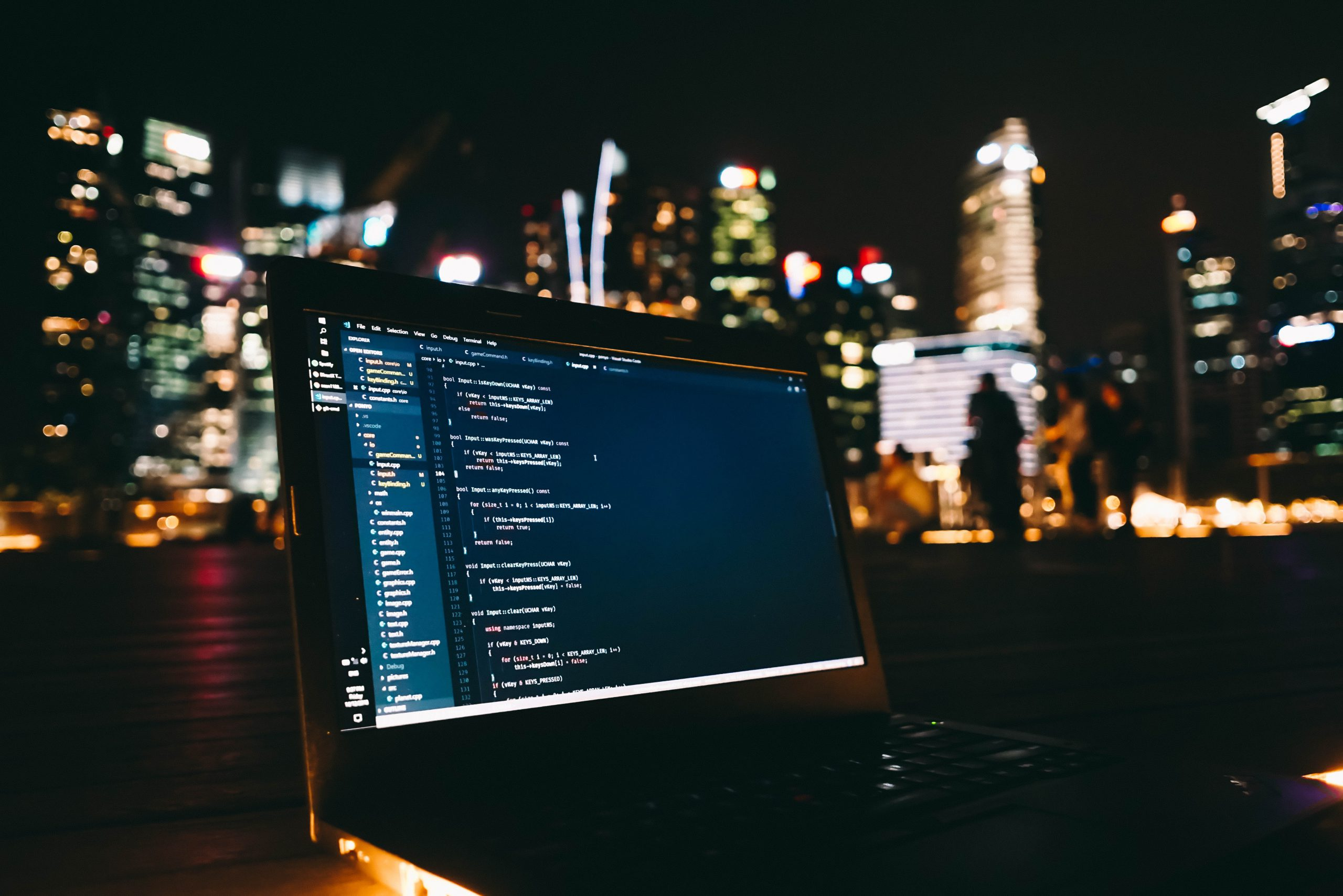 Where is Open-Source Technology Heading and Is it Really the Future?