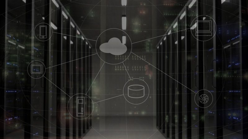 Why Does Cloud Computing Matter so Much?