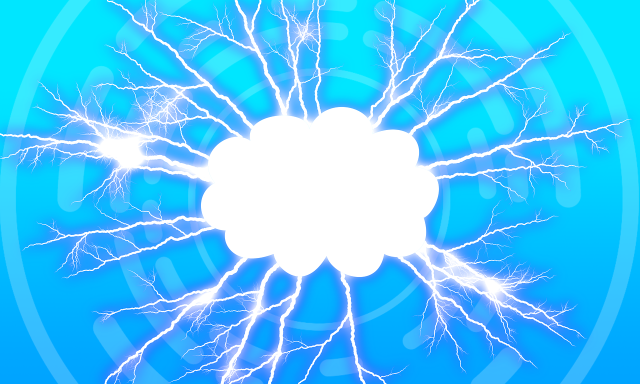 10 Companies Who are Game Changers in Cloud Computing